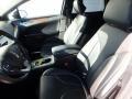 2015 Tuxedo Black Metallic Lincoln MKC AWD  photo #15