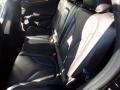 2015 Tuxedo Black Metallic Lincoln MKC AWD  photo #16