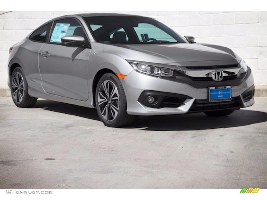 2017 lunar silver metallic honda civic ex t coupe for 2017 honda civic ex t sedan