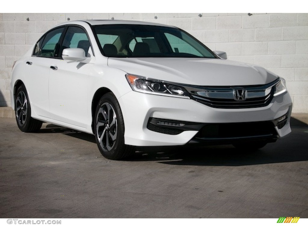 2017 white orchid pearl honda accord ex l v6 sedan 117705757 car color galleries for 2017 honda accord ex l v6 interior