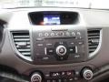 2014 Urban Titanium Metallic Honda CR-V EX-L AWD  photo #16