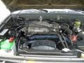 Dark Gray Metallic - Pickup SR5 V6 Extended Cab 4x4 Photo No. 11