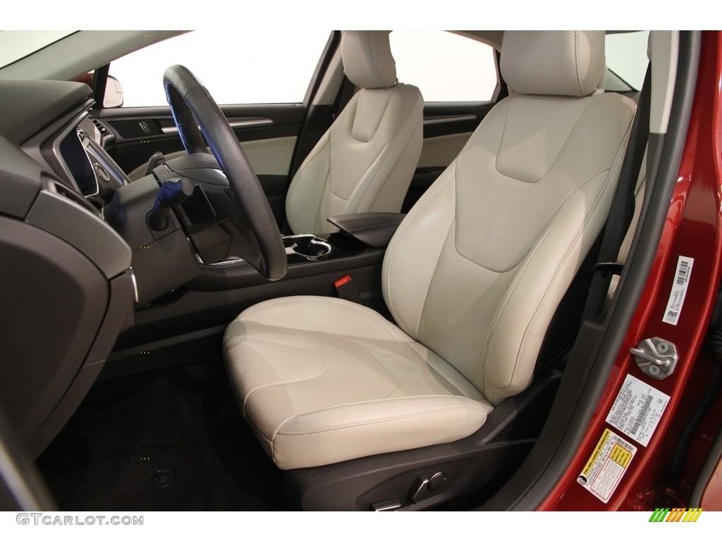 2015 ruby red metallic ford fusion titanium 117792727 photo 5 car color galleries for 2015 ford fusion titanium interior