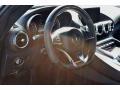 Magnetite Black Metallic - AMG GT S Coupe Photo No. 25