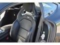 Magnetite Black Metallic - AMG GT S Coupe Photo No. 28