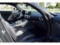 Magnetite Black Metallic - AMG GT S Coupe Photo No. 30