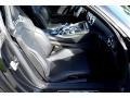Magnetite Black Metallic - AMG GT S Coupe Photo No. 32