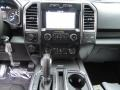 Black Controls Photo for 2017 Ford F150 #117888212