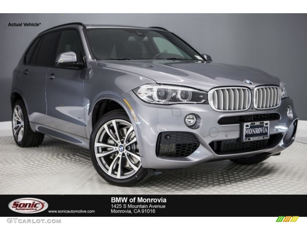 2017 space gray metallic bmw x5 xdrive50i 117937161 photo 11 car color galleries. Black Bedroom Furniture Sets. Home Design Ideas