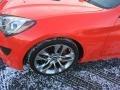 2013 Tsukuba Red Hyundai Genesis Coupe 2.0T R-Spec  photo #20