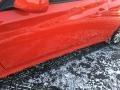 2013 Tsukuba Red Hyundai Genesis Coupe 2.0T R-Spec  photo #21