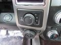 Black Controls Photo for 2017 Ford F150 #117995080