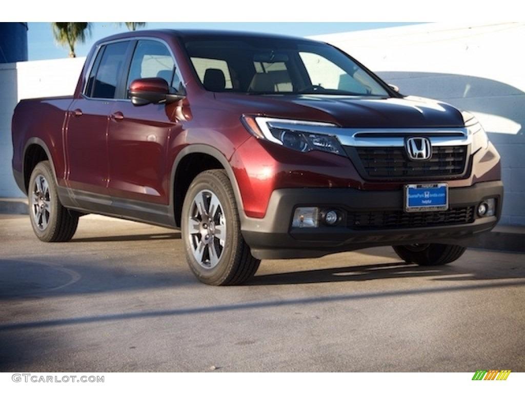 Image Result For Honda Ridgeline Paint Codes