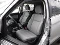 2015 Alabaster Silver Metallic Honda CR-V Touring AWD  photo #17