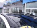 2011 Glacier White Pearl Nissan Murano SL AWD  photo #4