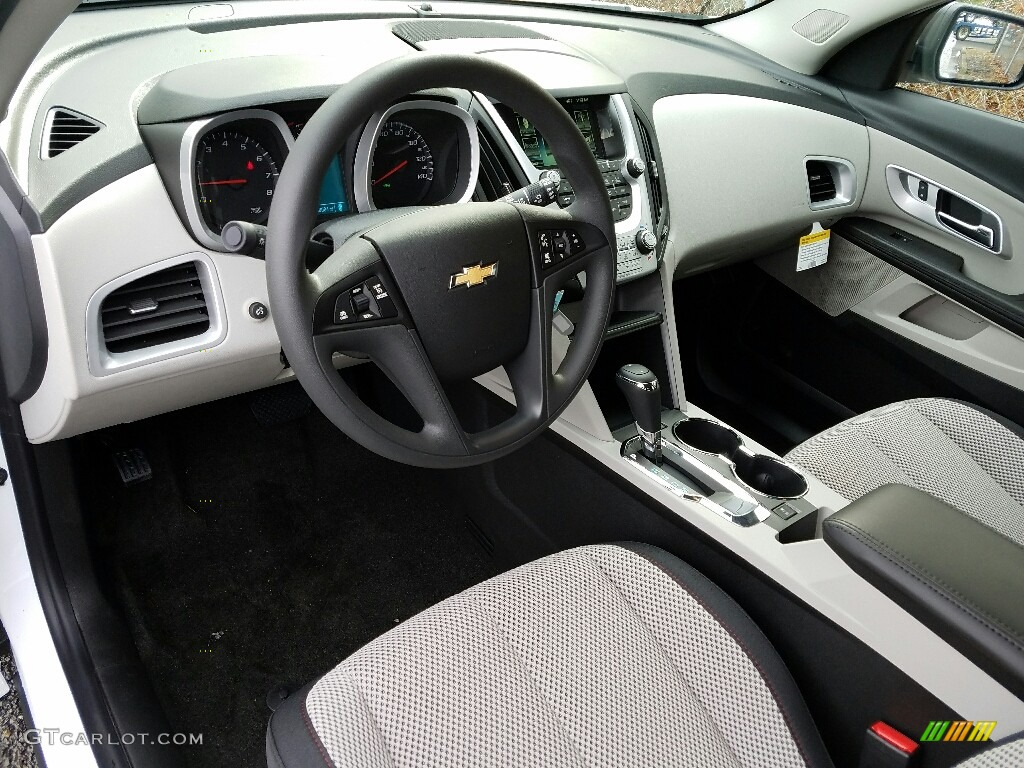 Astonishing 2017 Chevy Equinox Interior Colors Images Simple Design Home