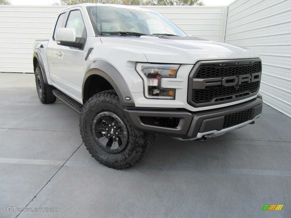 2017 avalanche ford f150 svt raptor supercab 4x4 118061234 car color galleries. Black Bedroom Furniture Sets. Home Design Ideas