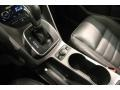 2014 White Platinum Ford Escape SE 1.6L EcoBoost 4WD  photo #12