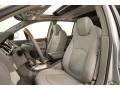 2010 Quicksilver Metallic Buick Enclave CXL  photo #6