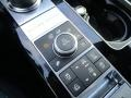 Ebony/Ebony Controls Photo for 2017 Land Rover Range Rover #118108698