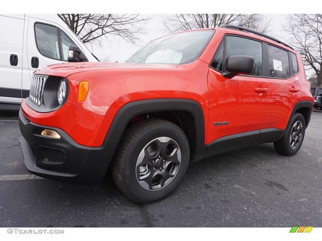 2017 colorado red jeep renegade sport 118136003 car color galleries. Black Bedroom Furniture Sets. Home Design Ideas