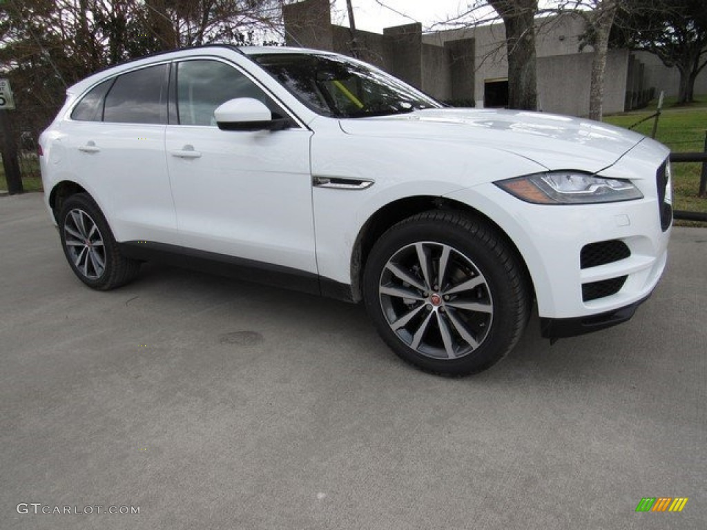 2017 polaris white jaguar f pace 20d awd prestige 118157001 photo 19 car. Black Bedroom Furniture Sets. Home Design Ideas