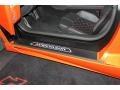 Arancio Argos Pearl - Aventador LP700-4 Photo No. 9