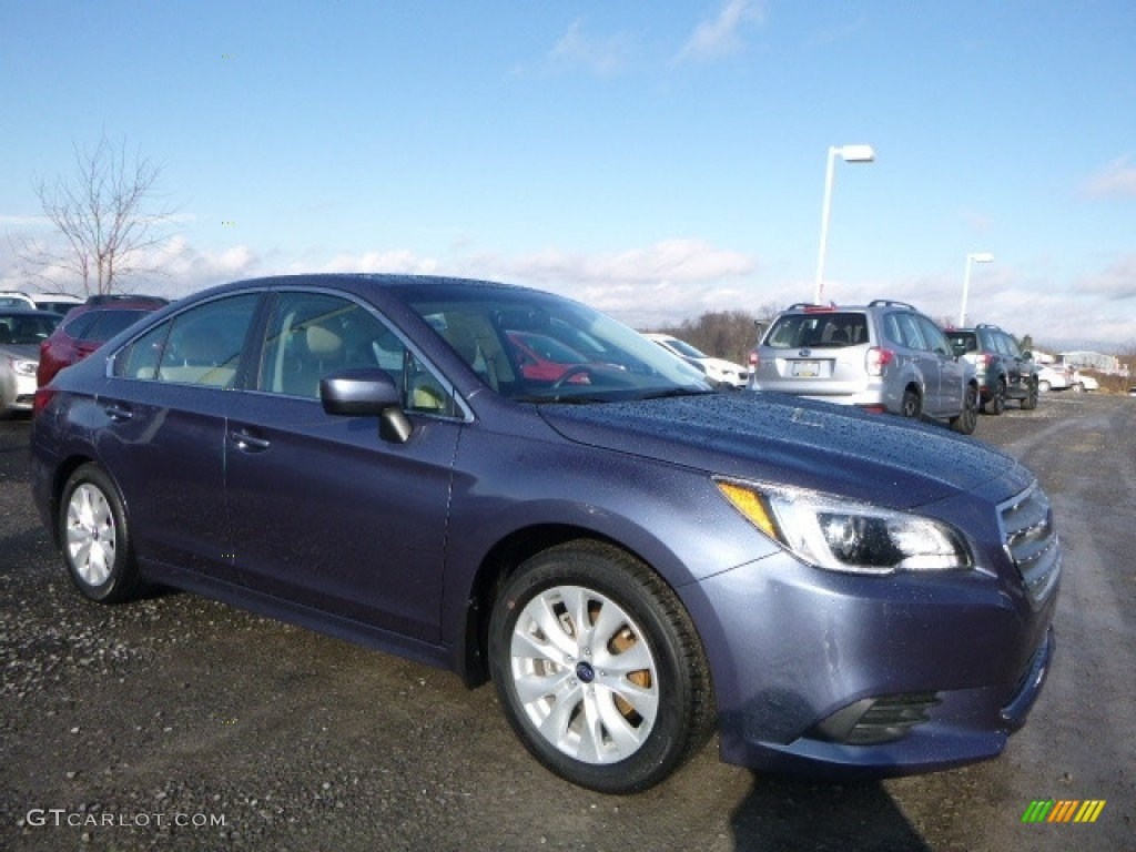 Subaru Vin Decoder >> 2016 Twilight Blue Metallic Subaru Legacy 2.5i Premium #118221521 Photo #10 | GTCarLot.com - Car ...