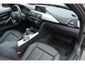 Platinum Silver Metallic - 3 Series 340i xDrive Sedan Photo No. 27