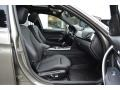 Platinum Silver Metallic - 3 Series 340i xDrive Sedan Photo No. 28