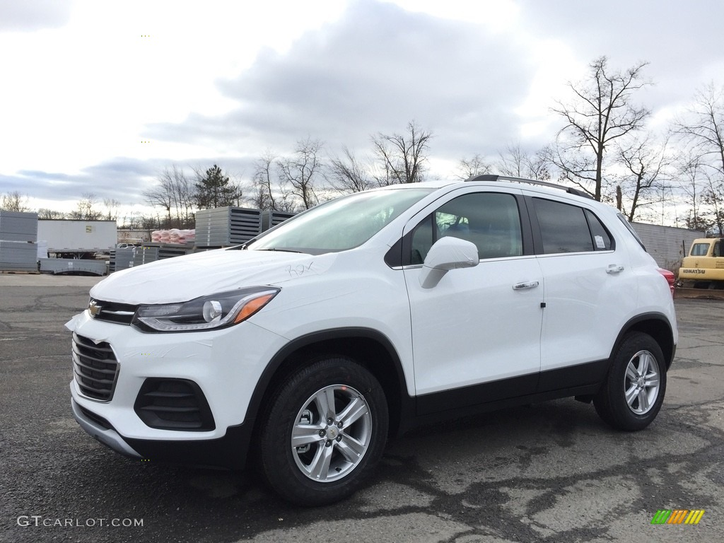 chevrolet trax gray with 118245562 10 on newtriton additionally All New 2018 Chevy Equinox Accounts For 4500 Sales In April together with Rotf Mudflap moreover 2018 Chevy Equinox Paint Color Options furthermore Chevrolet Red Line Editions Rev Up Chicago Auto Show.