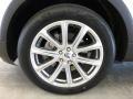 2016 Ingot Silver Metallic Ford Explorer Limited 4WD  photo #6