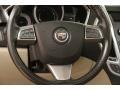 Crystal Red Tintcoat - SRX 4 V6 Turbo AWD Photo No. 7