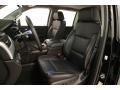 Onyx Black - Yukon XL SLT 4WD Photo No. 7