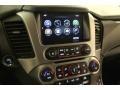 Onyx Black - Yukon XL SLT 4WD Photo No. 10