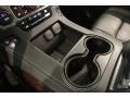 Onyx Black - Yukon XL SLT 4WD Photo No. 14