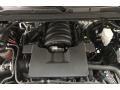 Onyx Black - Yukon XL SLT 4WD Photo No. 20