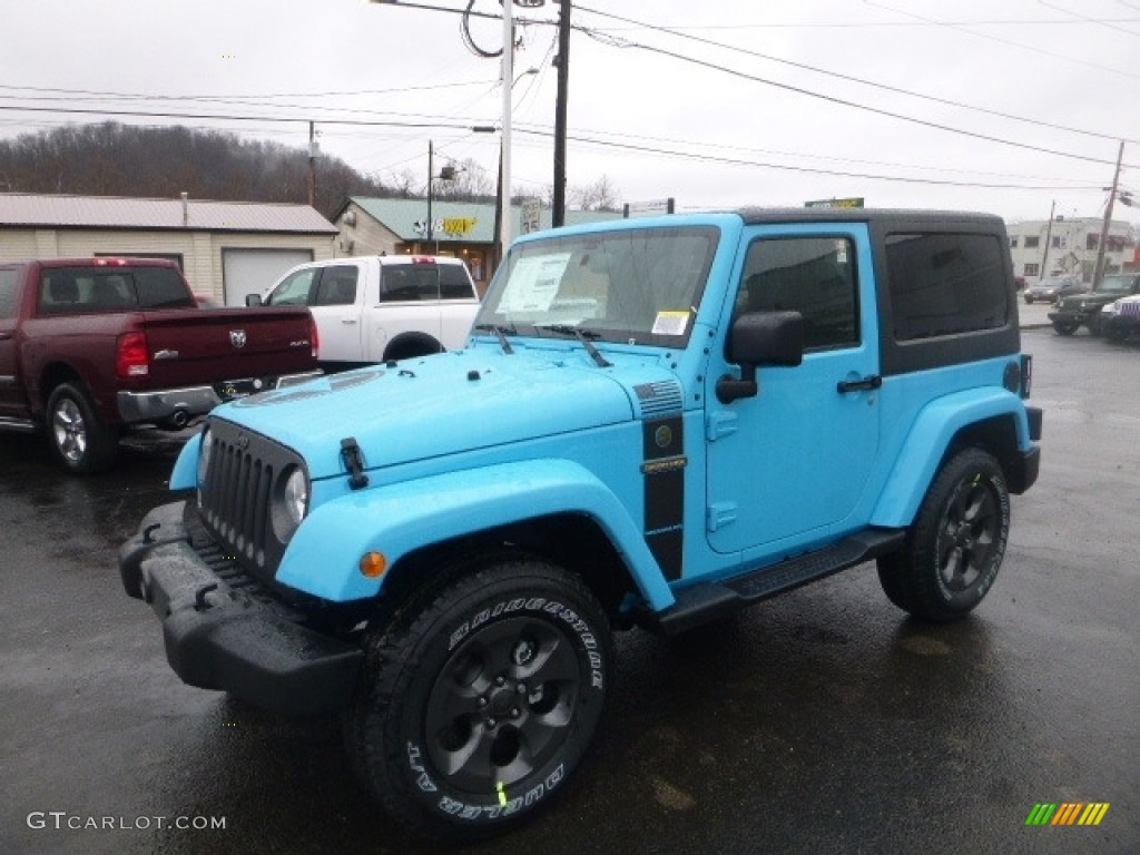 2017 chief blue jeep wrangler freedom edition 4x4 118277951 car color galleries. Black Bedroom Furniture Sets. Home Design Ideas