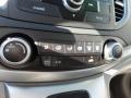 2014 Twilight Blue Metallic Honda CR-V EX  photo #18