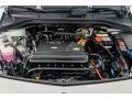 2017 B 250e 132 kW Electric Engine