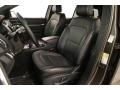 2016 Caribou Metallic Ford Explorer Limited 4WD  photo #5