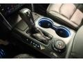 2016 Caribou Metallic Ford Explorer Limited 4WD  photo #14