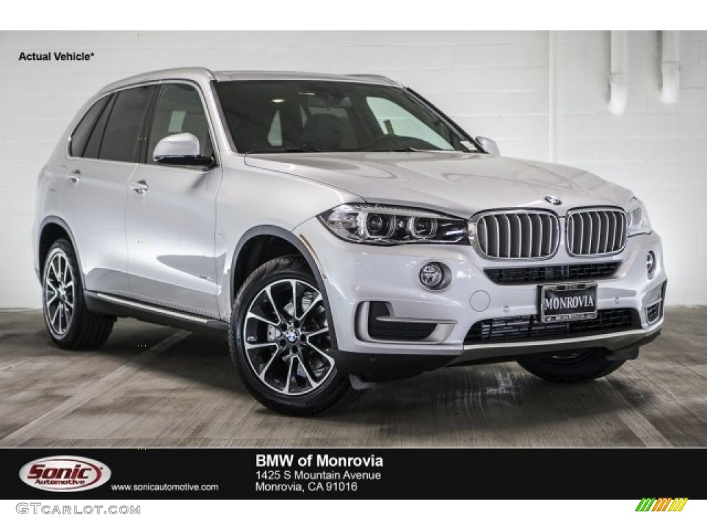 Bmw X5 Colors 28 Images Colours 2017 In India