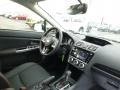 Black Dashboard Photo for 2017 Subaru Crosstrek #118371825