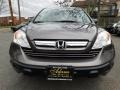 2009 Urban Titanium Metallic Honda CR-V EX 4WD  photo #2