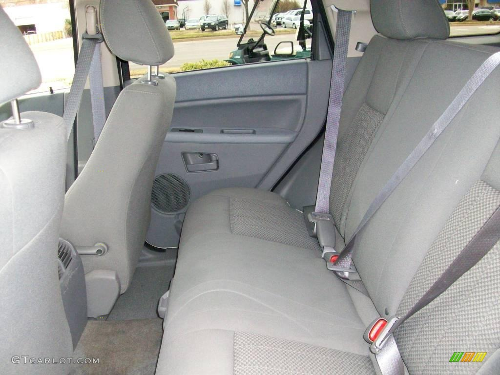 2005 stone white jeep grand cherokee laredo 4x4 1152620 - 2005 jeep grand cherokee laredo interior ...