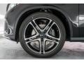 2017 Mercedes-Benz GLE 43 AMG 4Matic Coupe Wheel and Tire Photo