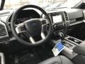 Black Dashboard Photo for 2017 Ford F150 #118433926