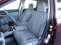 2014 Basque Red Pearl II Honda CR-V LX AWD  photo #11