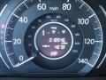 2014 Basque Red Pearl II Honda CR-V LX AWD  photo #20